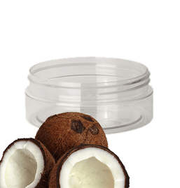 coconutoil 200ml